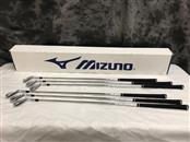Mizuno JPX-900 Forged, Putter w/ irons 5, 6, 7, 8, 9